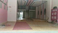市中心汇东盛景商住楼出租5室5厅5卫700m²精装修