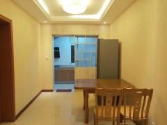 (楚雄市)星宿家园5室2厅2卫250m²豪华装修