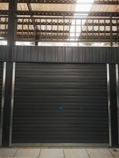 (楚雄市)灵秀小区1室1厅1卫30m²毛坯房
