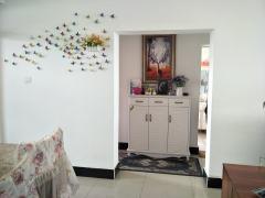 (楚雄市)红盛小区3室1厅1卫85m²精装修