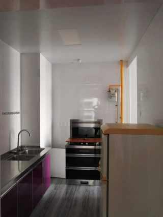 碧桂园雍和居3室2厅2卫130m²新装修带家具家电