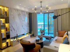 (楚雄市)首付七万品质三室两厅双阳台