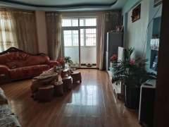(楚雄市)丽景花园4室2厅2卫148m²