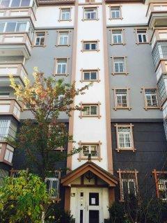 (楚雄市)丽景花园4室2厅2卫