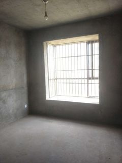 (楚雄市)半山国际1室1厅1卫