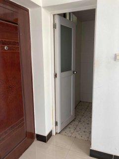 1室1厅1卫25.22m²