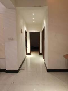 商业城小区3室2厅2卫