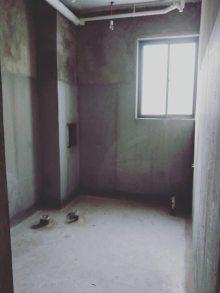 (楚雄市)瑞景家园3室2厅2卫清水房