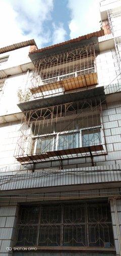 (楚雄市)海子街朱家坝村5室1厅1卫