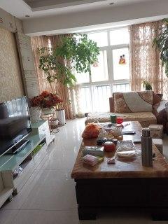 (楚雄市)轻纺城住宅区4室3厅3卫