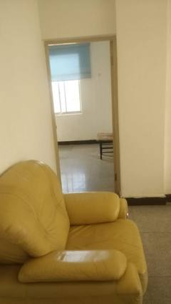 2室1厅1卫90m²