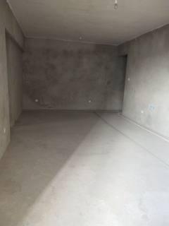 (楚雄市)珑曦苑3室2厅2卫