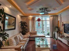 (楚雄市)金沙泊岸3室2厅2卫126平低层精装70万元