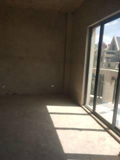 刚刚售楼部推出的特价房,品质小区看房方便