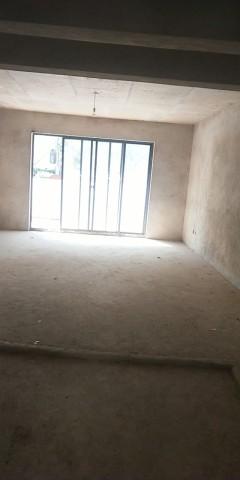 3室2厅2卫,正常贷款,首付超低