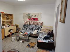 丹麓小镇步行街旁,单位房三居室,800每月带固定车位!