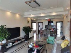 (楚雄市)玖龙国际4室2厅2卫带家具新装修带车位