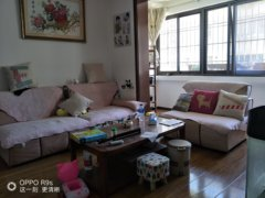 (楚雄市)三江花园2室2厅1卫