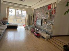 (楚雄市)丹麓小镇3室2厅2卫92万120m²出售