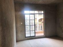 (楚雄市)香颂美地3室2厅2卫70万117m²出售