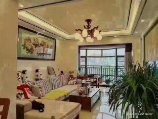 (楚雄市)万景彝海学府3室2厅2卫56万126m²出售