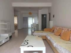 (楚雄市)轻纺城住宅区3室2厅2卫62.8万120m²出售