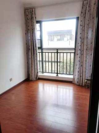 (楚雄市)丹麓小镇3室2厅2卫1800元/月115m²出租