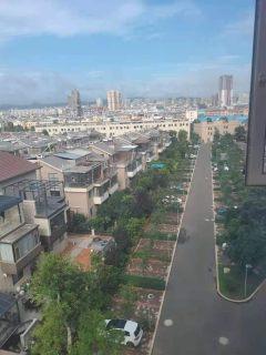 北浦鹿小双学位格林天城枫桥水郡132m²好楼层76万出售