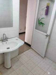(楚雄市)彝都明珠1室1厅1卫1000元/月56m²出租