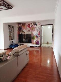 (楚雄市)华府世家3室2厅2卫78万125.25m²出售