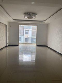(楚雄市)楚风苑5室2厅4卫101万240m²出售