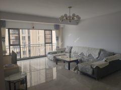 (楚雄市)中央公园2室2厅2卫2500元/月143m²出租
