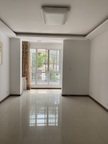 (楚雄市)阳光水城2室2厅1卫48万88m²出售