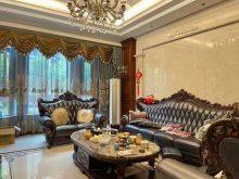 (楚雄市)格林天城5室2厅4卫450万323m²出售