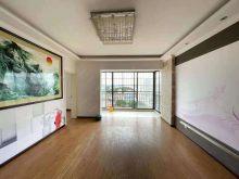 (楚雄市)市中心熙和名筑4室2厅2卫66万138m²出售