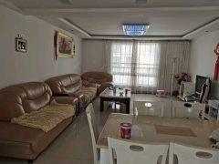 (楚雄市)栗子园小区4室2厅2卫1500元/月140m²出租