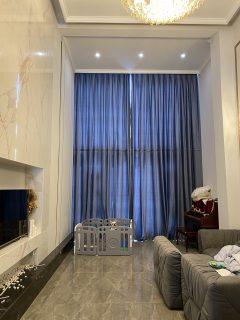(楚雄市)盛世舒苑4室2厅2卫178万286m²出售