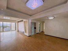 (楚雄市)熙和名筑3室2厅2卫65万138.44m²出售