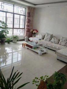 (楚雄市)彝人古镇怡心园别墅5室3厅2卫158万422m²出售带3个车位