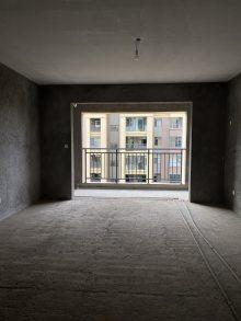 (楚雄市)丹麓小镇3室2厅2卫74.9万120m²出售