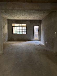 品质小区!(楚雄市)香颂美地3室2厅2卫129m²全明户型 朝向采光好