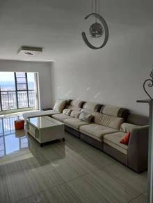 (楚雄市)伟业广场2室2厅1卫1400元/月90m²出租