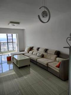 (楚雄市)伟业广场2室2厅1卫1500元/月86m²出租