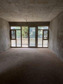 枫桥水郡4室2厅2卫78万138m²出售