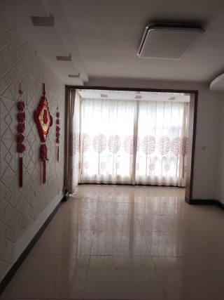 盘龙云海小区3室2厅1卫39.8万106m降价出售