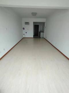 70年产权世纪经典精装公寓低价出售1室1厅1卫19.8万40m²看房方便