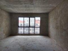 (楚雄市)玖龙国际3室2厅2卫55万116m²出售