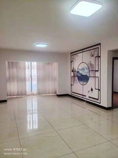 (楚雄市)伟业广场3室2厅2卫1800元/月118m²精装修出租