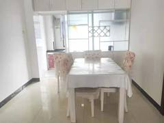 (楚雄市)星宿家园3室2厅1卫1200元/月100m²出租